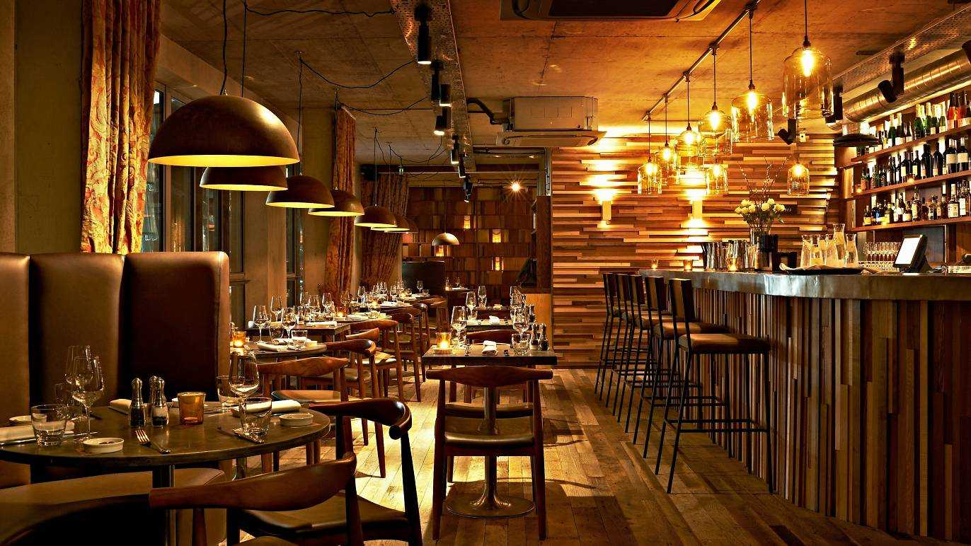 Rabot 1745 recruits The Wild for its launch on Google's Shoploop
