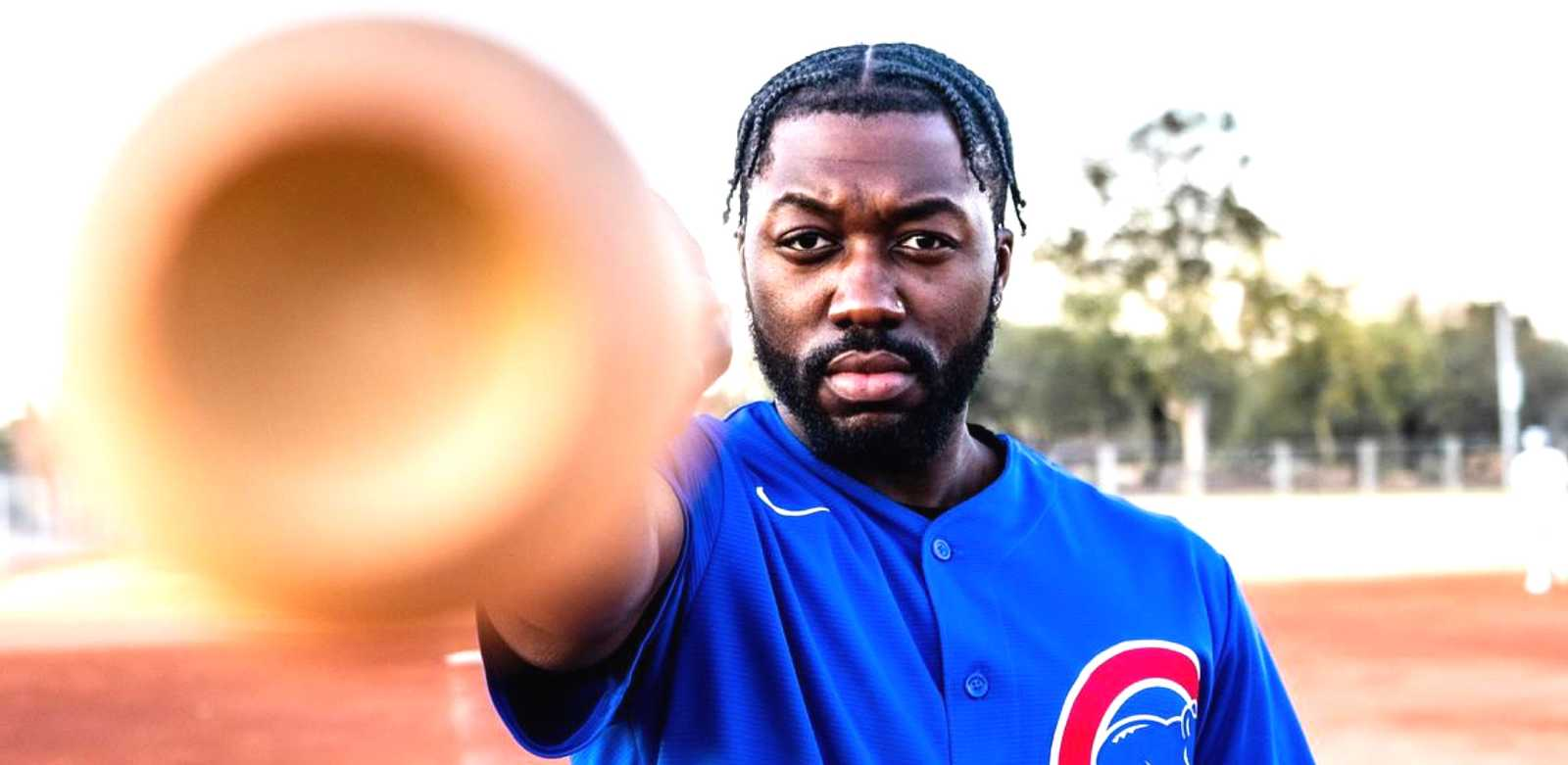 Major League Baseball collaborates with The Wild to produce lockdown YouTube series 'Bases Covered'